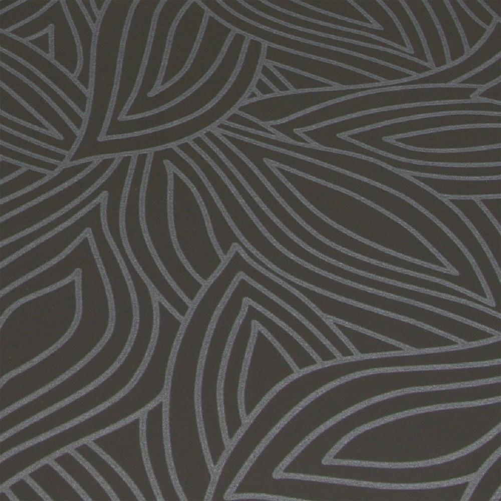 destockage noz industrie alimentaire france paris machine plateau de presentation. Black Bedroom Furniture Sets. Home Design Ideas