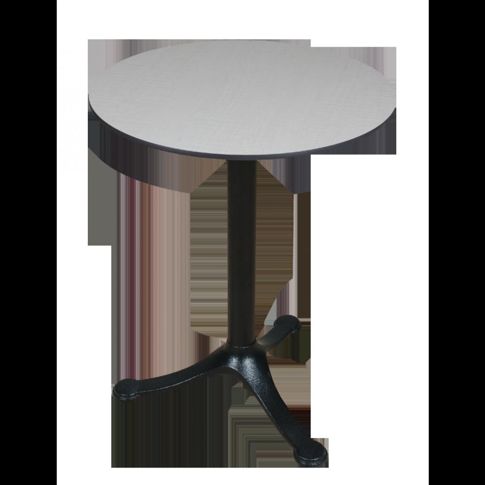 plateau de table 777 chene de portland. Black Bedroom Furniture Sets. Home Design Ideas