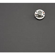 Plateau de table en compact Compactop 1397 Gris Ardoise Plamky