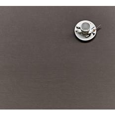 Plateau de table en compact Compactop 1596 Brun Chocolat Plamky
