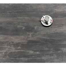 Plateau de table en compact Compactop 5550 Lave de Strombolli Plamky