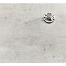 Plateau de table en compact Compactop 5556 Béton Ciré Plamky