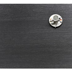 Plateau de table en compact Compactop 745 Wengé Loft Wood