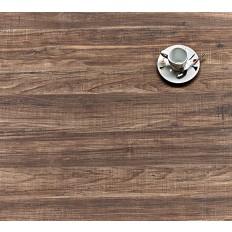 Plateau de table en compact Compactop 778 Noyer Vintage Wood