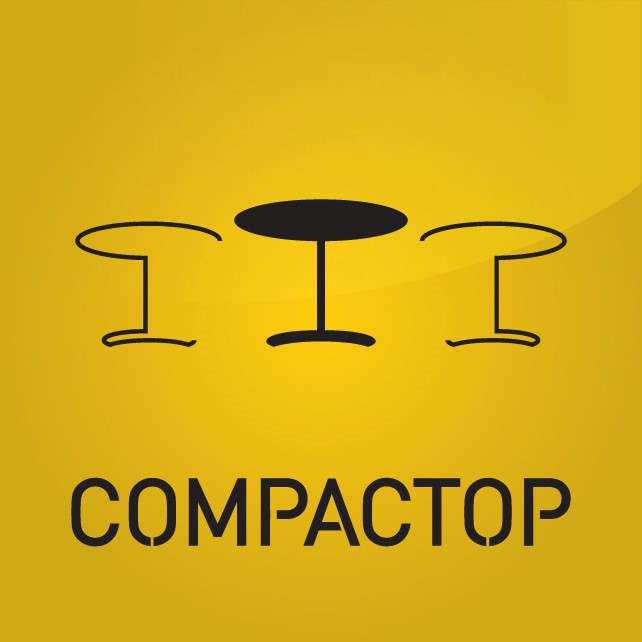 Compactop